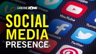 Download The Fastest Way to Grow Your Social Media - CardoneZone Video