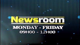 Download Newsroom, 15 December 2017 Video