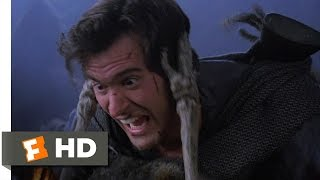 Download Army of Darkness (7/10) Movie CLIP - The Rise of Skeletons (1992) HD Video