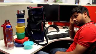 Download The New Hire : Life of Software Engineer | Funny Skit on IT Video