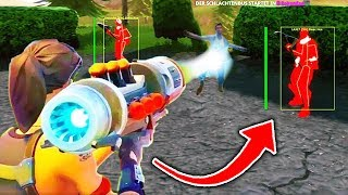 Download Top 5 Fortnite Hackers CAUGHT IN THE ACT! Video