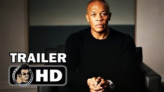 Download THE DEFIANT ONES Official Trailer (HD) HBO/Dr. Dre Docuseries Video