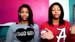 Download TWIIIINS ! -3 twin tag ! (: watch ittttt! Video