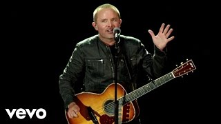 Download Chris Tomlin - Lay Me Down (Live) Video