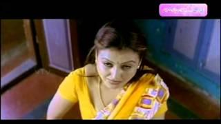 Download Sona Aunty Sexy Scene Series : Video # 001 Video