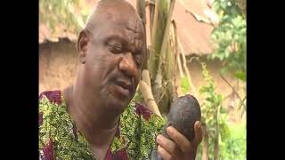 Download THE ONLY EPIC MOVIE THAT WON 10 AWARDS - Aki & PawPaw 2018 Latest Nollywood Nigerian Full Movies Video