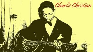 Download Charlie Christian - Air Mail Special Video
