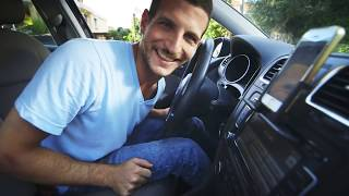 Download TOP 5 CAR CELL PHONE MOUNTS FOR DAILY USAGE Video