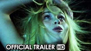 Download Project Almanac Official Trailer #1 (2015) HD Video