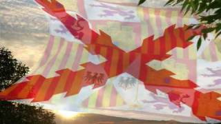 Download Bandera de España a lo largo de la historia Video