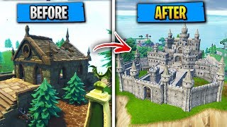 Download Top 5 WORST Fortnite Locations THAT NEED TO BE REMOVED! Video