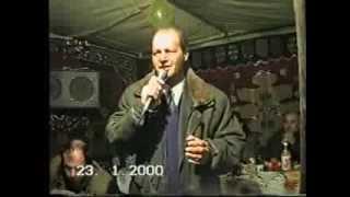 Download SAKIR KELBECERLI GOZEL SEIR 2 Video