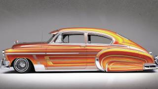 Download Lowrider: Past, Present and Future - The Downshift Episode 1 Video