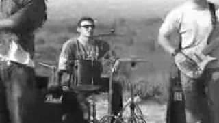 Download MATAMBA LA LUNA Y EL SOL Video