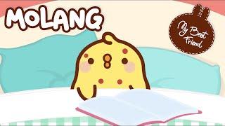 Download Molang & Piu Piu - Oh, Hi Doctor  #MyBestFriend Video