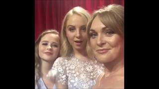 Download Emmerdale Cast on Instagram & Twitter Part 9 Video