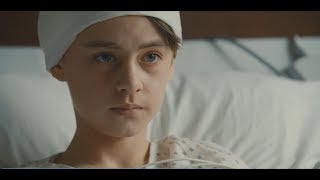 Download The Book of Henry 2017 Edit - Three Stories Video