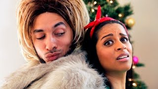 Download Getting Scammed By My Boyfriend's Ex (ft. Joanne the Scammer) Video