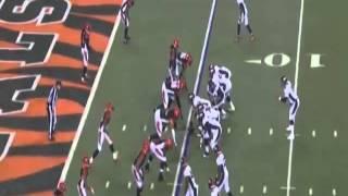 Download Peyton Manning Highlights Broncos vs Bengals Week 16 Video