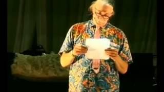 Download Patch Adam's favorite letter Video
