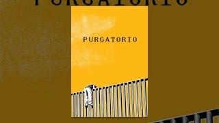 Download Purgatorio Video