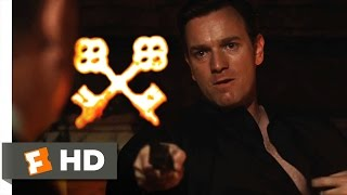 Download Angels & Demons (8/10) Movie CLIP - We Are at War (2009) HD Video