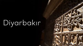 Download Turkey's Hidden Treasure: Diyarbakır Video
