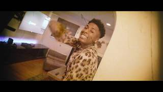 Download YoungBoy Never Broke Again - Blasian Video