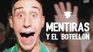 Download MENTIRAS y el botellón Video