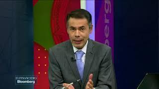 Download ″El turismo será una herramienta de reconciliación social″; Miguel Torruco Video
