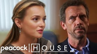 Download House's Stalker | House M.D. Video