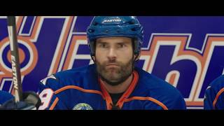 Download GOON Last of the Enforcers Official Red Rand Trailer # 2 (2017) Goon 2, Hockey Movie HD Video