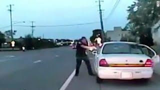 Download Stunning New Video Of Philando Castile Shooting Released Video