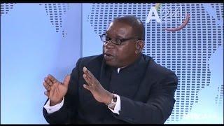 Download DÉBATS, Présidentielle 2016 en Guinée équatoriale avec l'invité Teodoro Obiang Nguema MBASOGO (3/3) Video