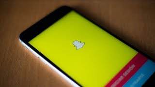 Download HOW TO GET THE OLD SNAPCHAT BACK! 2018! Video