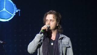 Download Nashville in Concert 2018 - Jonathan Jackson LIVE at SSE Hydro Glasgow - Belfast Child Video