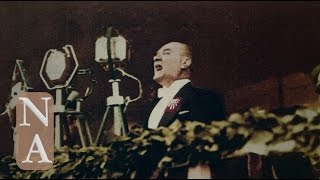 Download Atatürk's Speech that Recreated a Nation | Bir Milleti Baştan Yaratan Nutuk (10. Yıl Nutku) Video