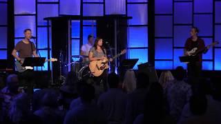 Download Night 230   David Herzog   October 28, 2016 Video
