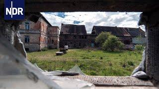 Download Prepper in Deutschland: Angst vor Krieg, Naturkatastrophen und Blackout   7 Tage   NDR Video