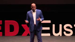 Download Where are the contemporary Pan-African intellectuals | Tutu Agyare | TEDxEuston Video