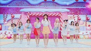 Download TWICE「Candy Pop」Music Video Video