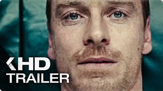Download ASSASSIN'S CREED International Trailer (2016) Video
