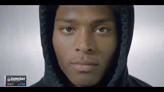 Download Jalen Ramsey joins Maurice Jones-Drew on NFL GameDay Morning Video