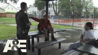 Download Live PD: Stay Off My Lawn! (Season 3) | A&E Video