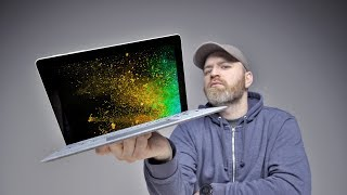 Download Is The Surface Go A Real Computer? Video