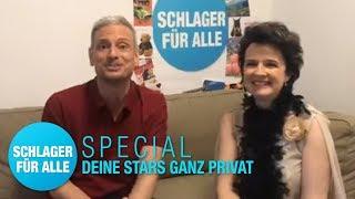 Download Chat mit Monika Martin Video