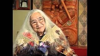 Download SOULJOURNS - KURA, THE MAORI WOMAN FROM NEW ZEALAND - PART 1 - HER LOVING SPIRITUAL STORY Video