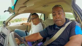 Download Backseat Getaway Driver Video