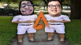 Download Imaqtpie - WE HAD TO DO IT TO EM... (SORRY IN ADVANCE) Video