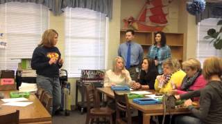 Download Funny Differentiated Professional Development in Education Video
